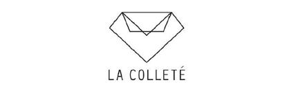 La Colette